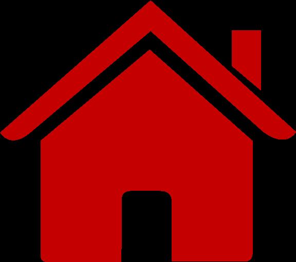 304-3041075_clip-art-beecher-city-bank-red-home-loan